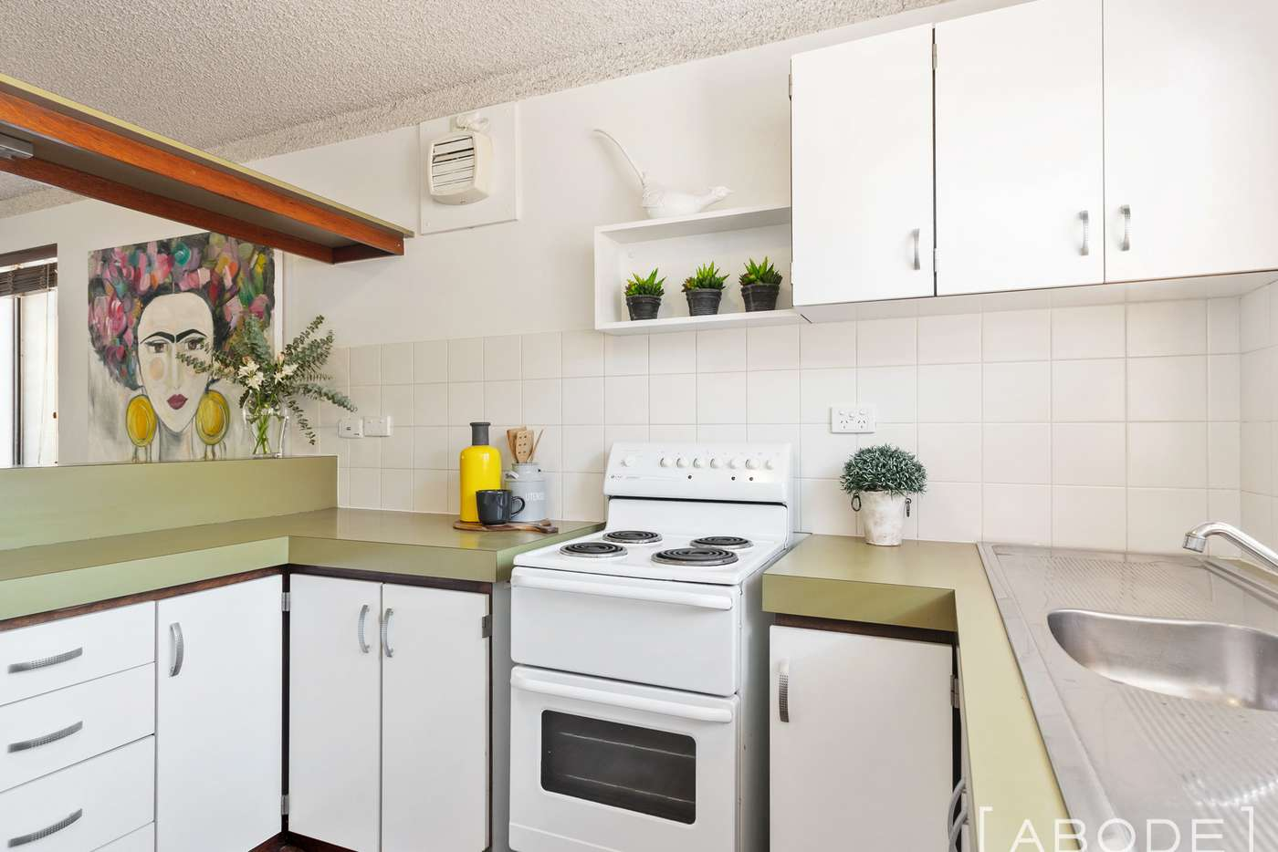 Sixth view of Homely unit listing, 10/10 Aberdare Road, Shenton Park WA 6008