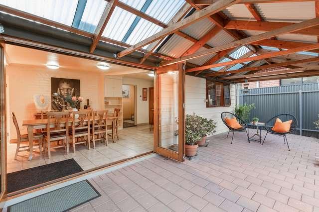 11 Martlesham Crescent, Colonel Light Gardens SA 5041