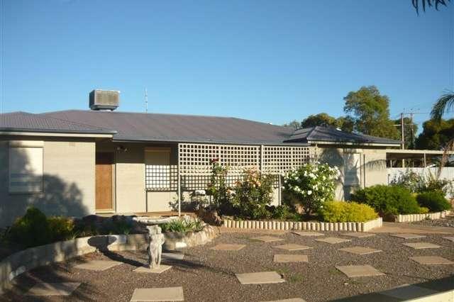 1-3 Milsom Street, Whyalla Stuart SA 5608