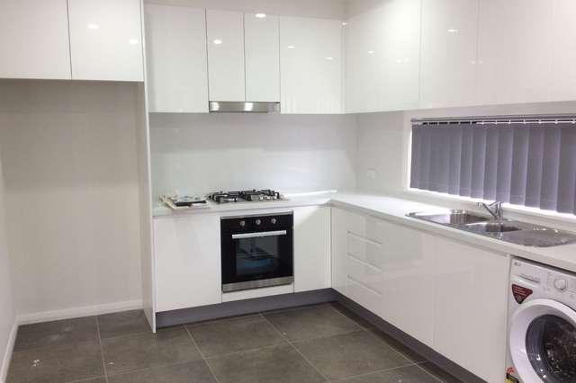 30A Beaumont Street, Smithfield NSW 2164