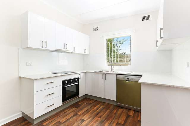 70 Prospect Road, Summer Hill NSW 2130