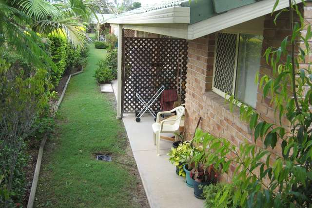 Unit 439 & 440 67 Cascade Street, Raceview QLD 4305