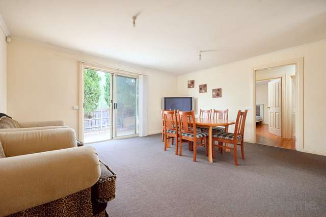 135 POUND ROAD, Hampton Park VIC 3976