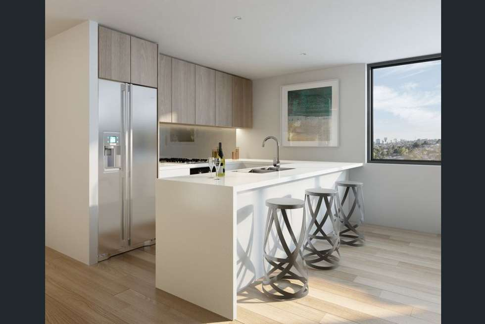 Second view of Homely blockOfUnits listing, 570-580 Canterbury Road, Campsie NSW 2194
