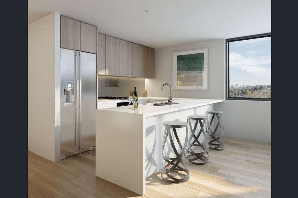 Third view of Homely blockOfUnits listing, 3 Elizabeth Street, Campsie NSW 2194