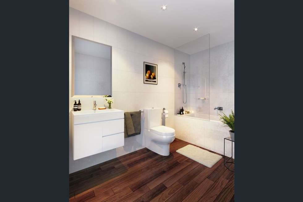 Fifth view of Homely blockOfUnits listing, 3 Elizabeth Street, Campsie NSW 2194
