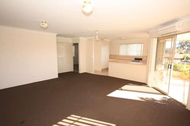 21/90 Kennedy Drive, Tweed Heads West NSW 2485