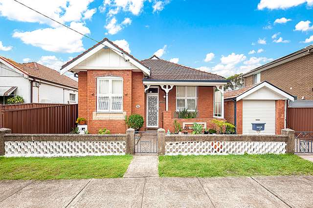 22 Hincks Street, Kingsford NSW 2032