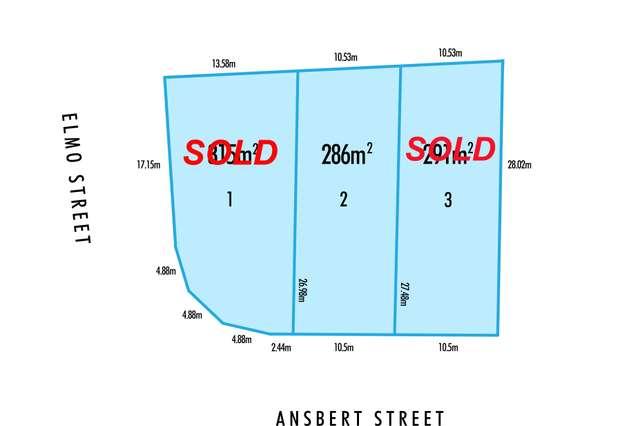 15 Ansbert Street, Christie Downs SA 5164