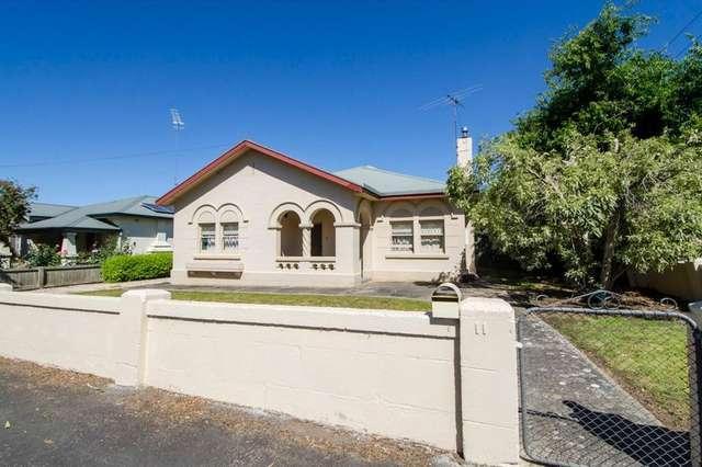 11 Victoria Terrace, Mount Gambier SA 5290