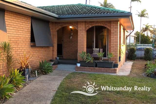 1 Kanandah Street, Proserpine QLD 4800