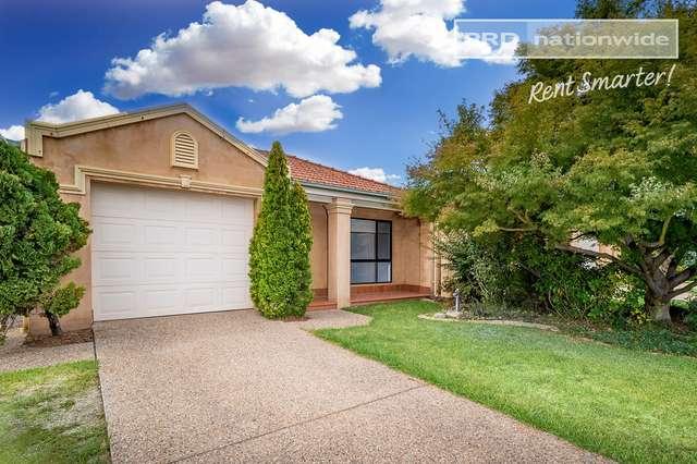 9c Bentley Place, Wagga Wagga NSW 2650