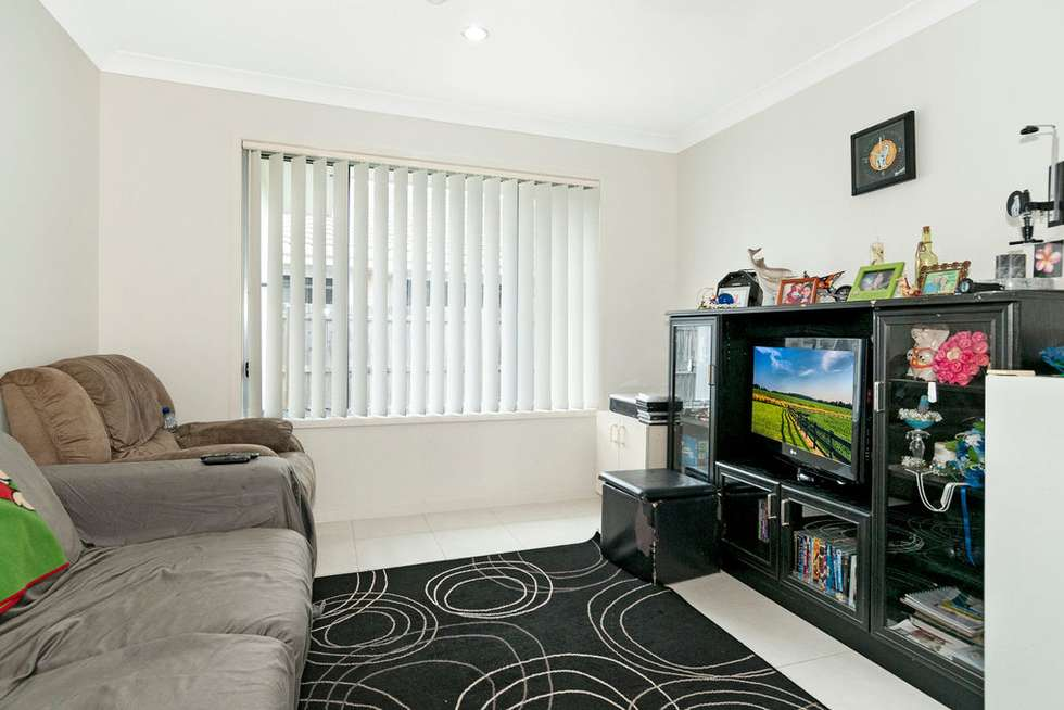 Fourth view of Homely house listing, 15 Wilkie Street, Bannockburn QLD 4207