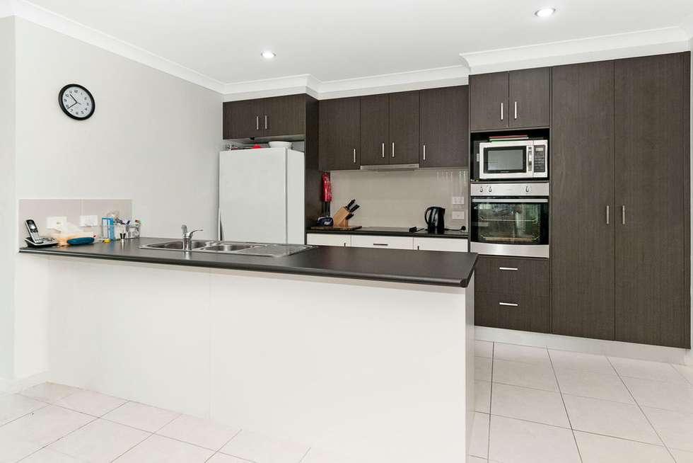 Fifth view of Homely house listing, 15 Wilkie Street, Bannockburn QLD 4207