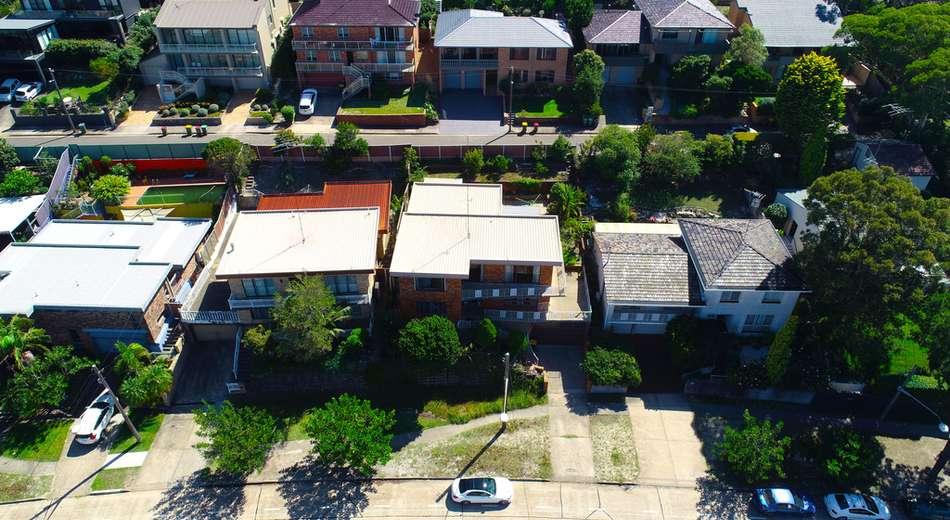 204 Fitzgerald Avenue, Maroubra NSW 2035