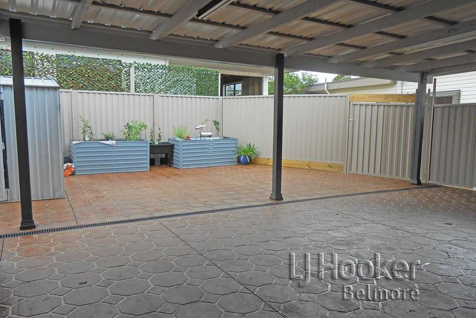 Fifth view of Homely house listing, 35 Myers Street, Roselands NSW 2196