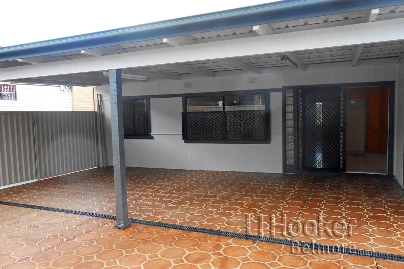 Sixth view of Homely house listing, 35 Myers Street, Roselands NSW 2196
