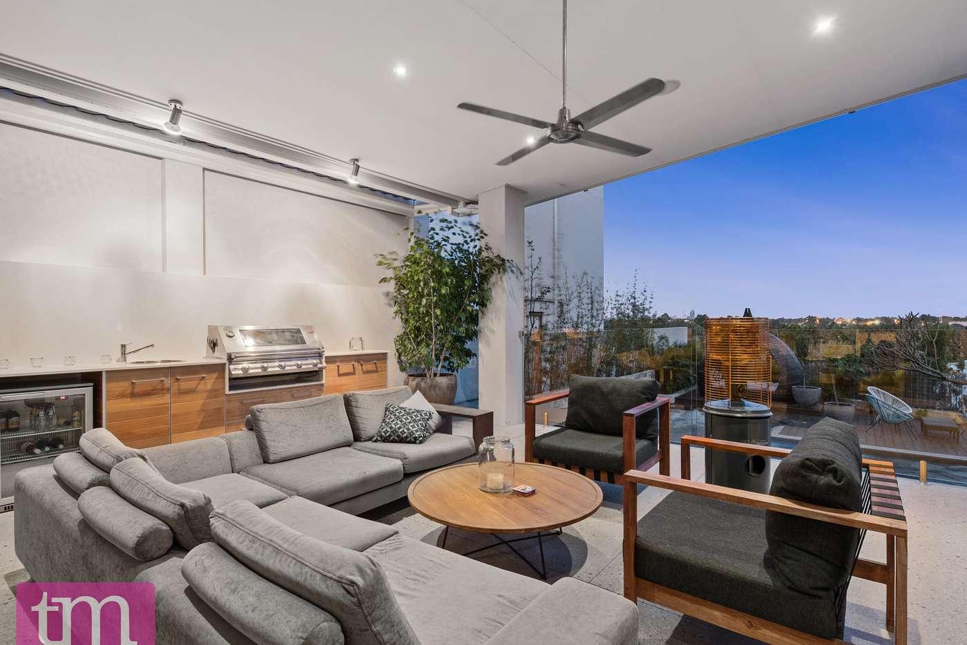 Sixth view of Homely house listing, 36 Birrigon Loop, Swanbourne WA 6010