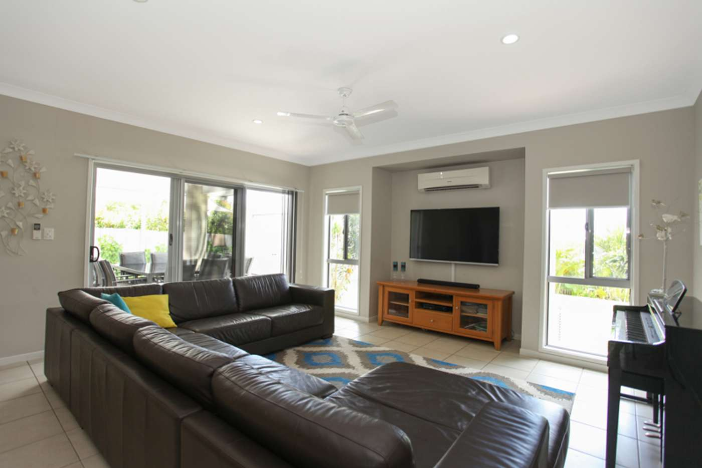Seventh view of Homely house listing, 10 Bjelke Circuit, Rural View QLD 4740