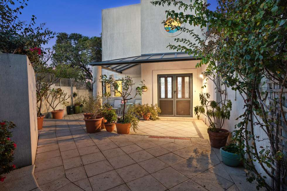 Second view of Homely house listing, 9 Possum Glade, Beeliar WA 6164