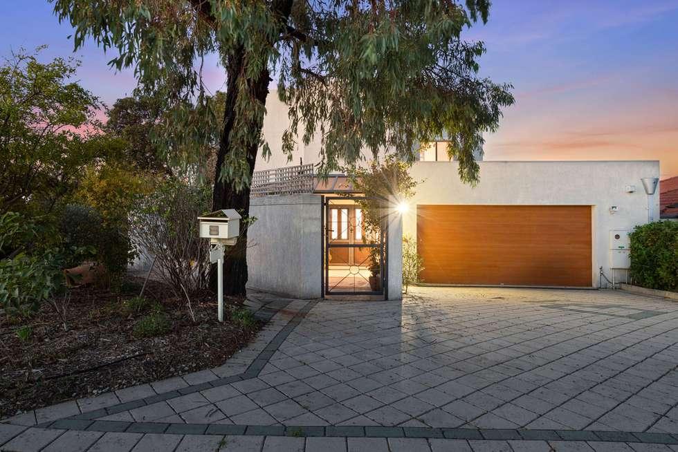 Third view of Homely house listing, 9 Possum Glade, Beeliar WA 6164