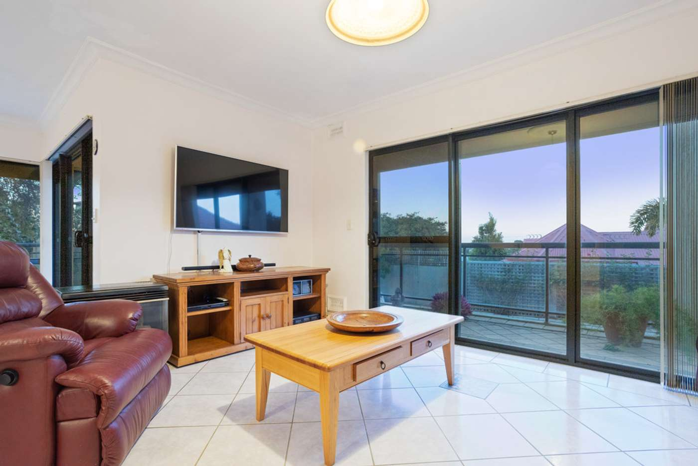 Seventh view of Homely house listing, 9 Possum Glade, Beeliar WA 6164
