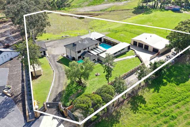 2149 Elizabeth Drive, Cecil Park NSW 2178