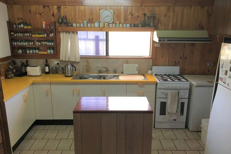 Third view of Homely house listing, 17 Angas St, Cowell SA 5602