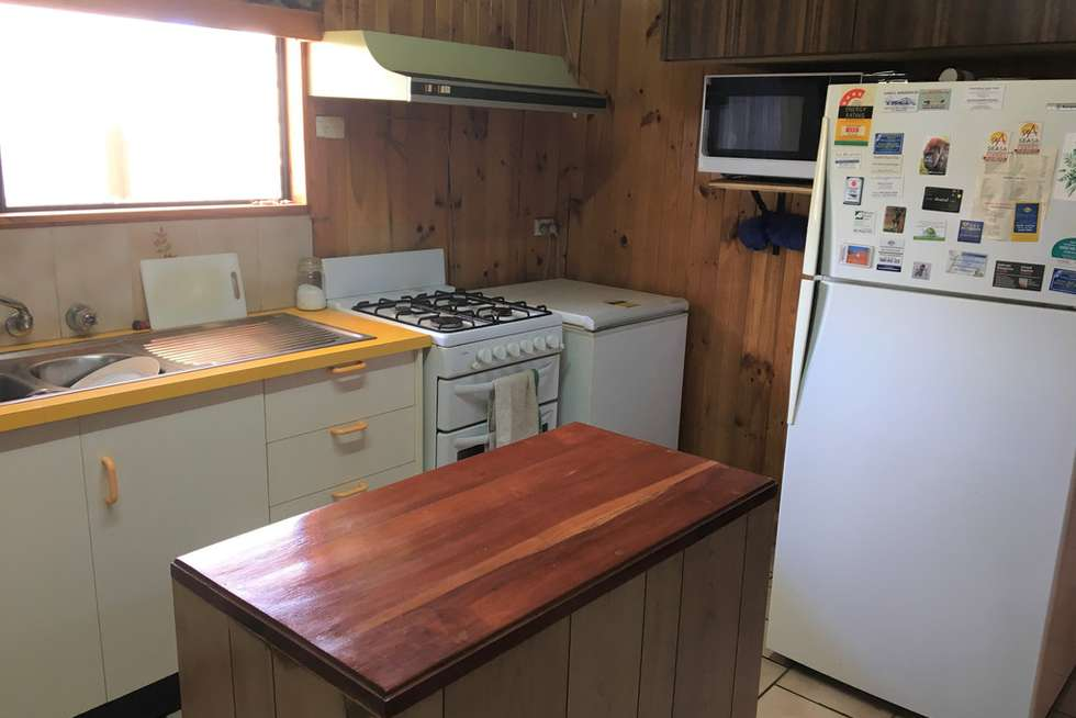 Fifth view of Homely house listing, 17 Angas St, Cowell SA 5602