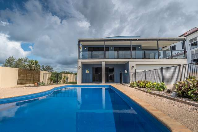 20/19 East Point Drive, Mackay Harbour QLD 4740
