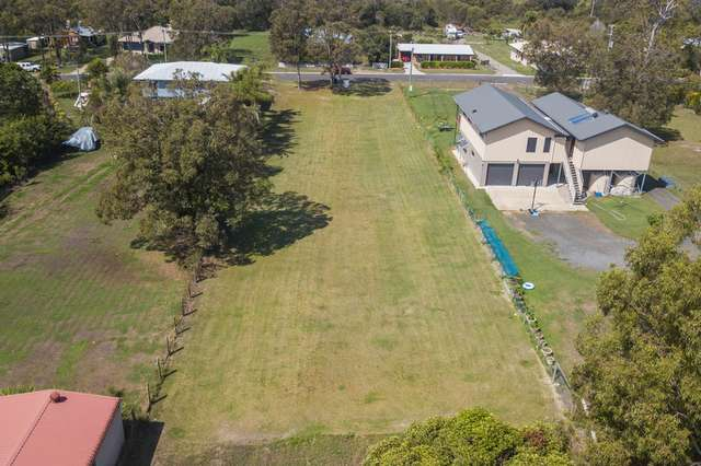 29 Beacon Road, Booral QLD 4655