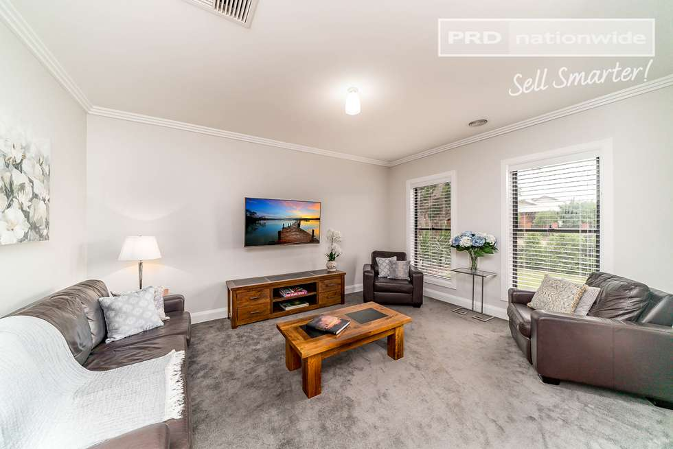Second view of Homely house listing, 20 Rhoda Avenue, Wagga Wagga NSW 2650