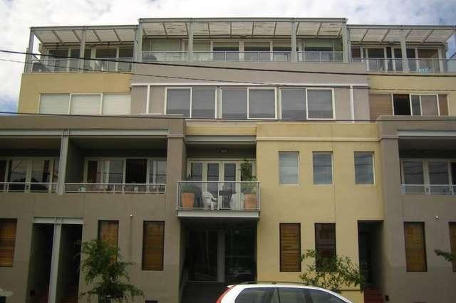 13/410-416 Bay Street, Port Melbourne VIC 3207