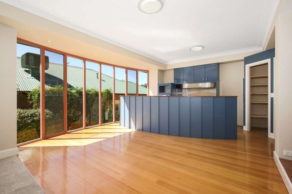 Third view of Homely house listing, 637 Sackville Street, Albury NSW 2640