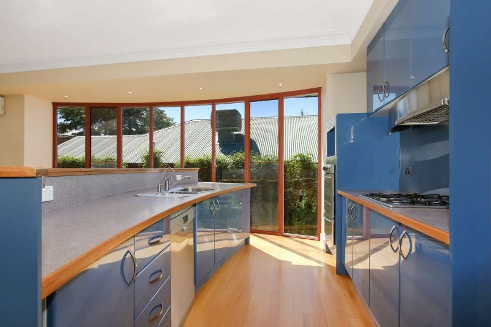 Fourth view of Homely house listing, 637 Sackville Street, Albury NSW 2640