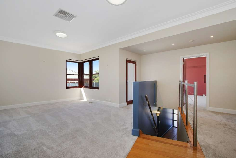 Fifth view of Homely house listing, 637 Sackville Street, Albury NSW 2640