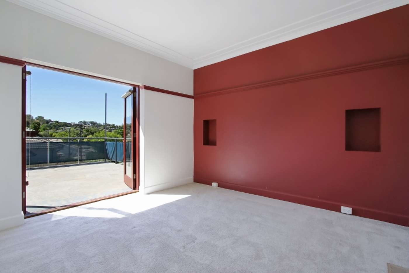 Sixth view of Homely house listing, 637 Sackville Street, Albury NSW 2640