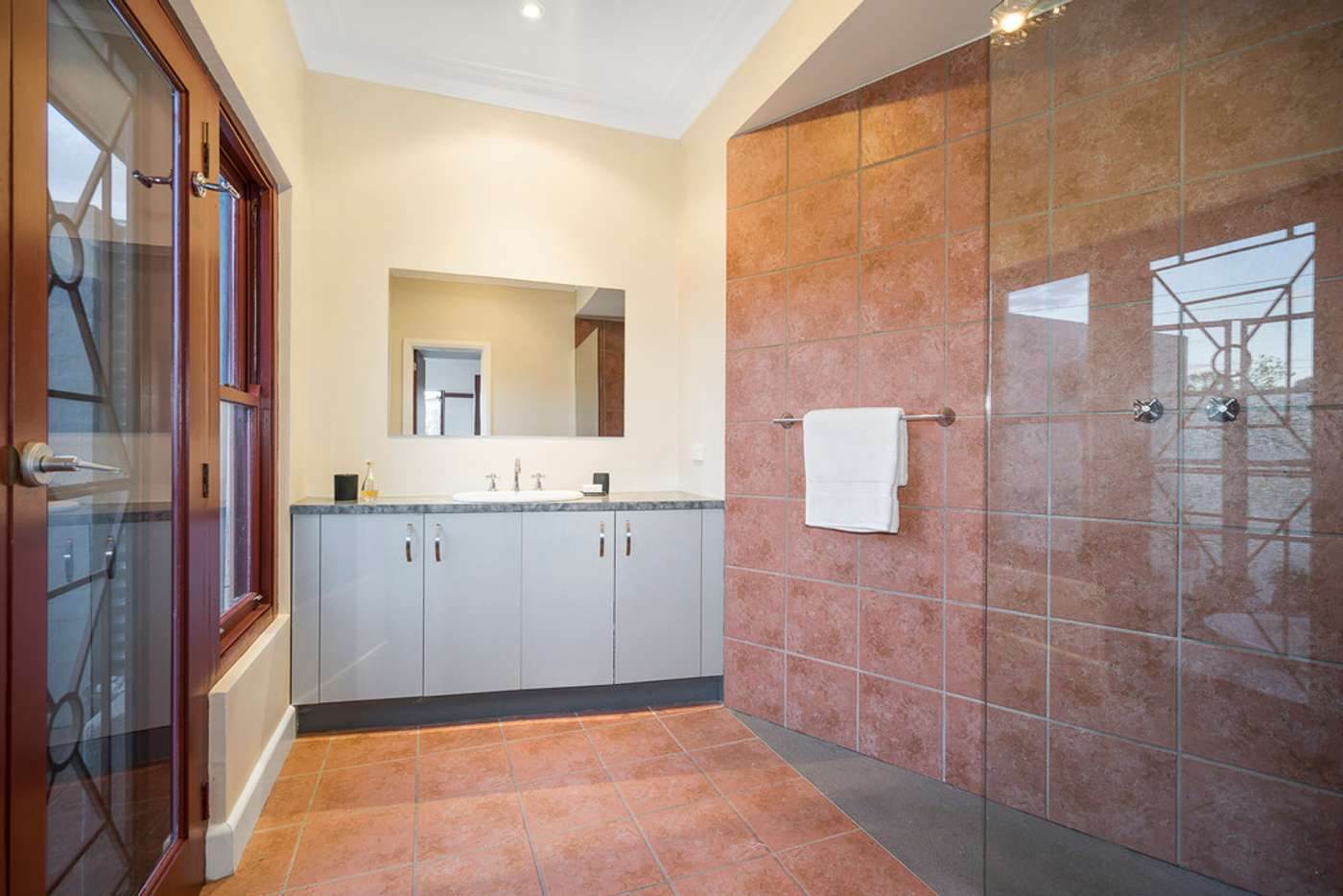 Seventh view of Homely house listing, 637 Sackville Street, Albury NSW 2640