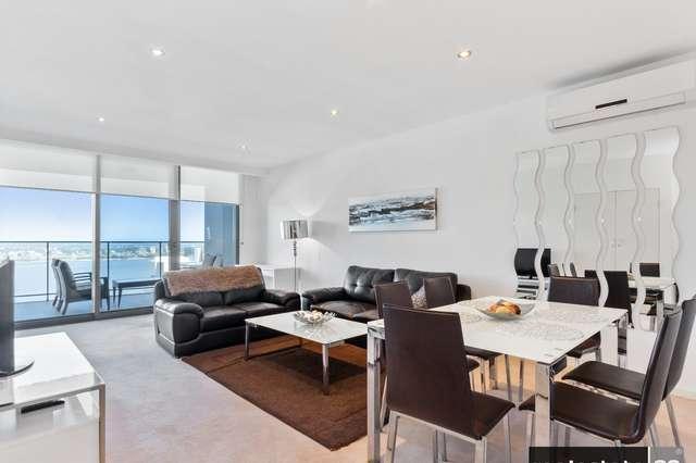 115/181 Adelaide Terrace, East Perth WA 6004