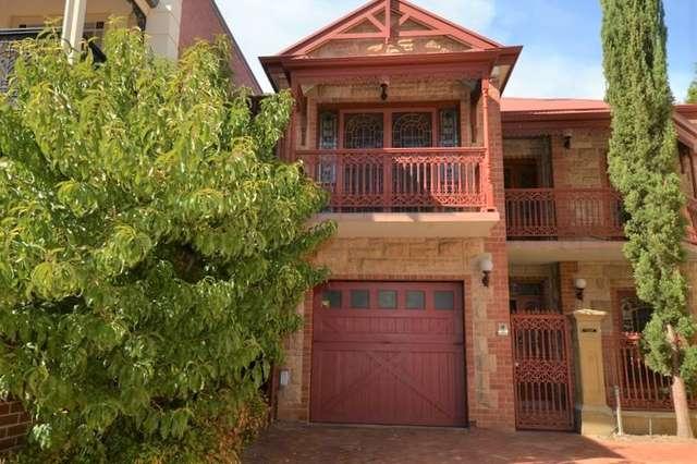 15 Queens Close, North Adelaide SA 5006