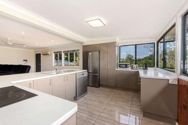 2A Cafferky Street, One Mile QLD 4305