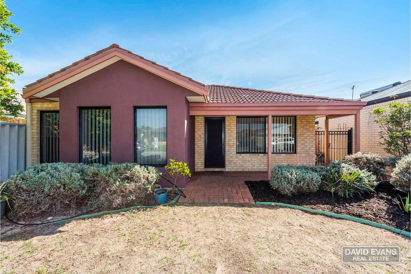 Main view of Homely house listing, 55 Zaragoza Drive, Port Kennedy, WA 6172