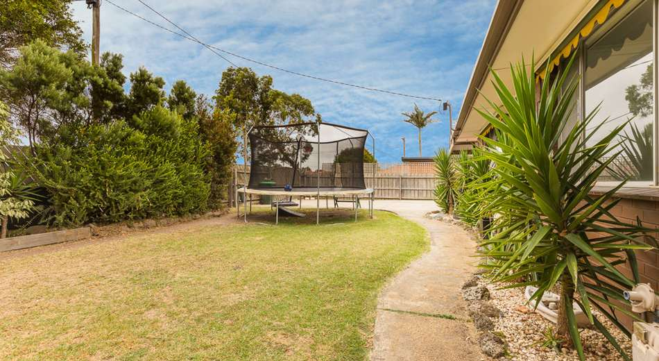 2111 Frankston Flinders Road, Hastings VIC 3915