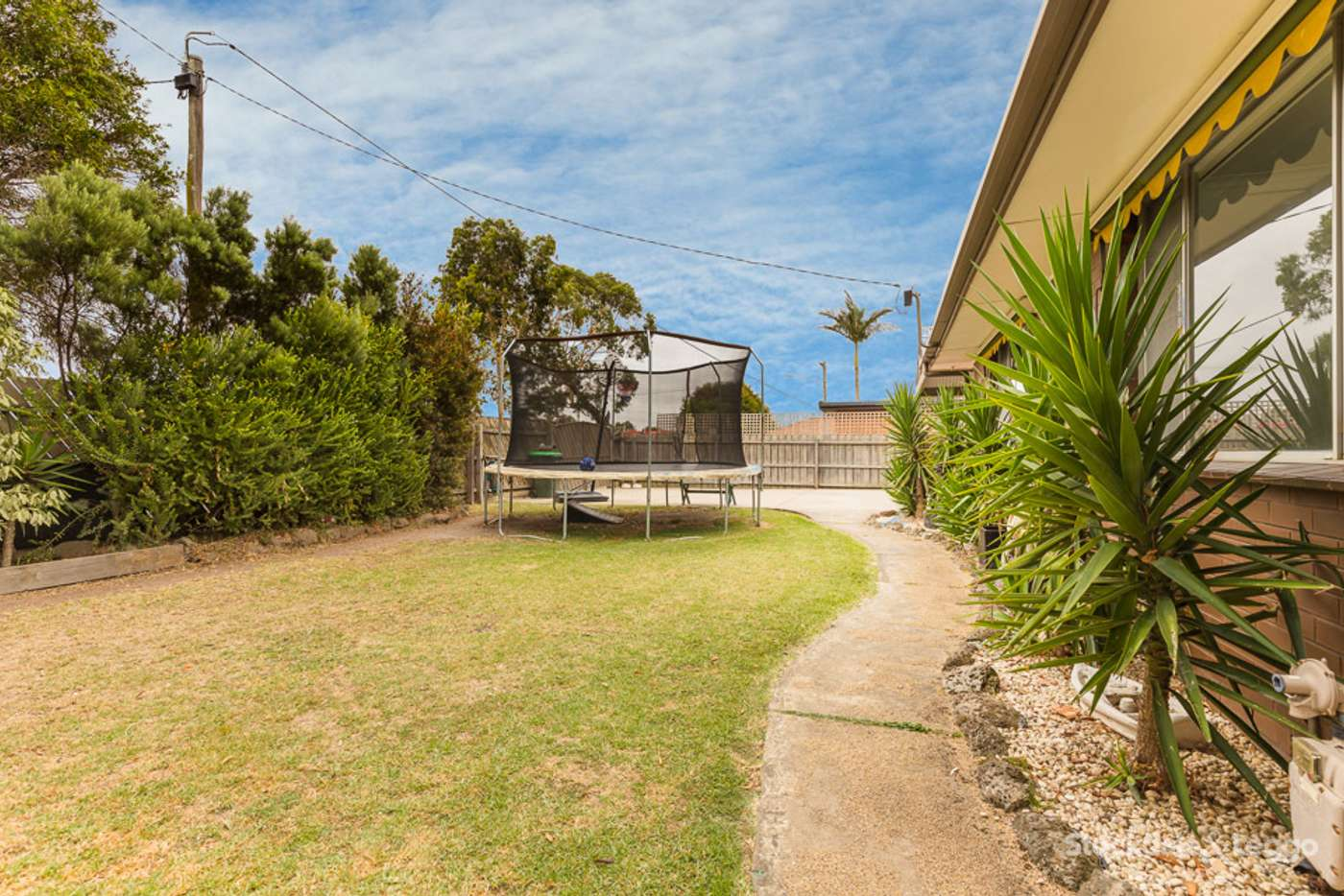 Main view of Homely house listing, 2111 Frankston Flinders Road, Hastings VIC 3915