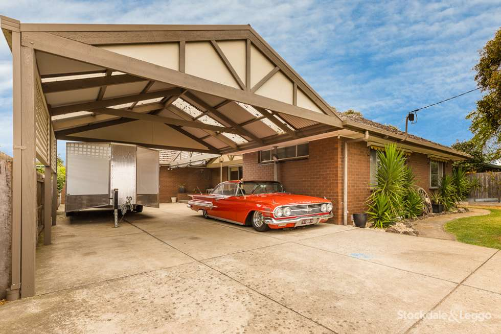 Second view of Homely house listing, 2111 Frankston Flinders Road, Hastings VIC 3915
