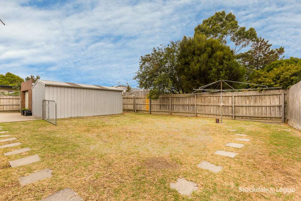 Third view of Homely house listing, 2111 Frankston Flinders Road, Hastings VIC 3915