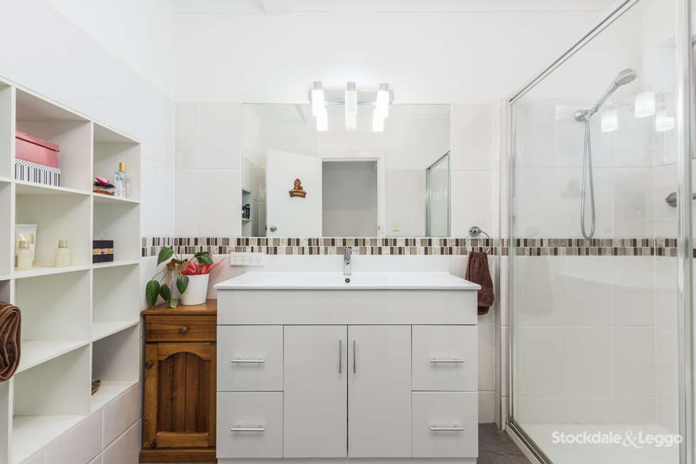Fifth view of Homely house listing, 2111 Frankston Flinders Road, Hastings VIC 3915