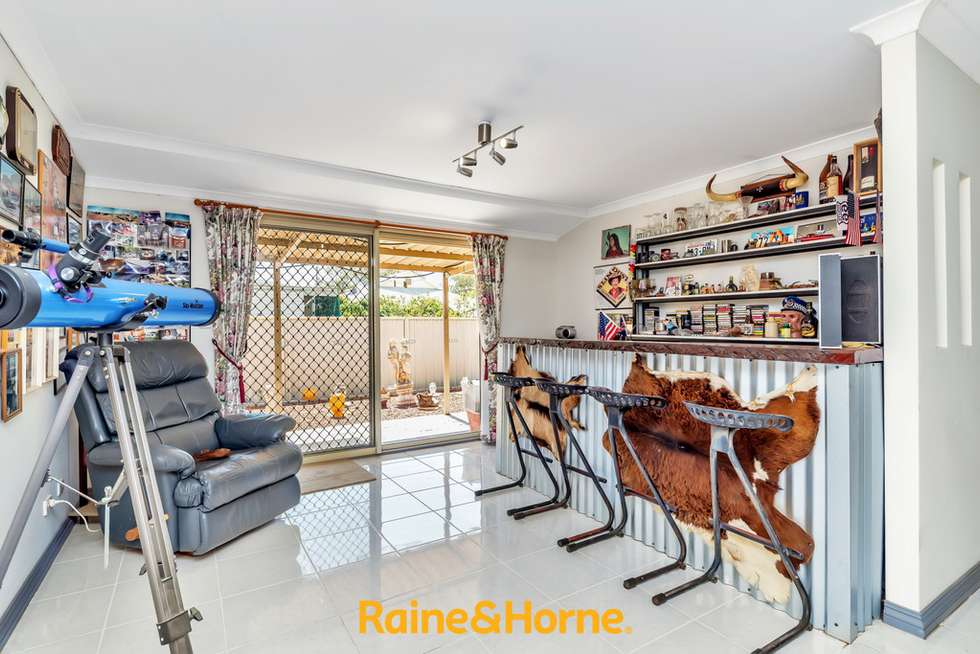 Third view of Homely house listing, 4 PATEMAN PLACE, South Yunderup WA 6208