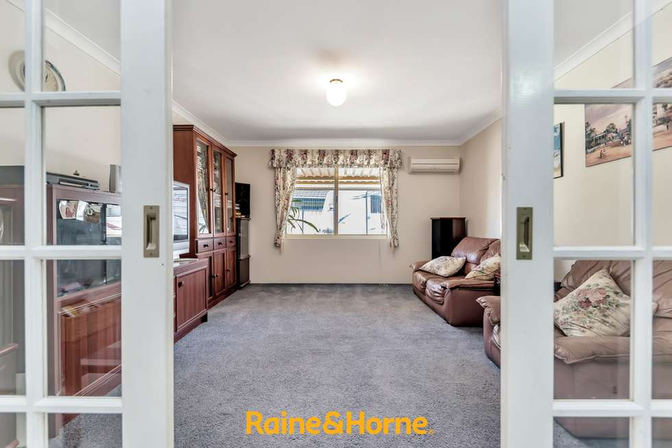 Fourth view of Homely house listing, 4 PATEMAN PLACE, South Yunderup WA 6208