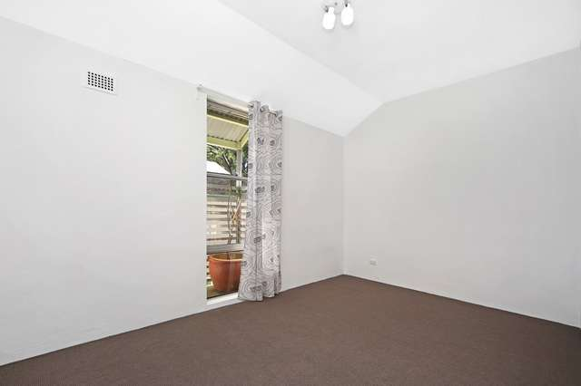 2/83 Edith Street, Leichhardt NSW 2040